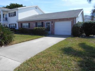 8781 Lueck Ln #4, Fort Myers, FL 33919 (MLS #217013849) :: The New Home Spot, Inc.