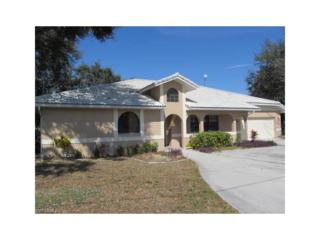 1429 Ford Cir, Lehigh Acres, FL 33936 (#217013865) :: Homes and Land Brokers, Inc