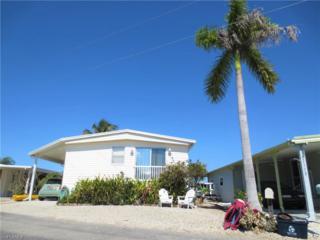 3782 Blueberry Ln, St. James City, FL 33956 (MLS #217013902) :: The New Home Spot, Inc.