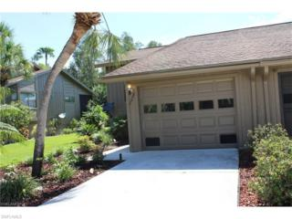 17688 Island Inlet Ct, Fort Myers, FL 33908 (#217013932) :: Homes and Land Brokers, Inc