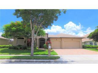 1667 Mcgregor Reserve Dr, Fort Myers, FL 33901 (MLS #217013950) :: The New Home Spot, Inc.