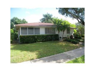 1629 Poinsettia Ave, Fort Myers, FL 33901 (MLS #217013971) :: The New Home Spot, Inc.