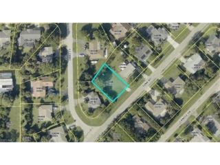 12920 Iona Rd, Fort Myers, FL 33908 (MLS #217013991) :: The New Home Spot, Inc.