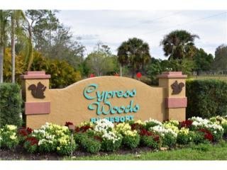 10058 Parkwood Dr, Fort Myers, FL 33905 (MLS #217014035) :: The New Home Spot, Inc.