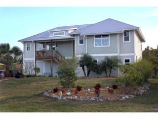 11424 Argentine Ct, Bokeelia, FL 33922 (MLS #217014055) :: The New Home Spot, Inc.
