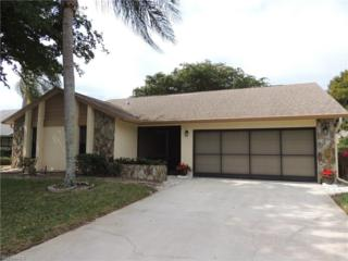 11155 Caravel Cir, Fort Myers, FL 33908 (MLS #217014076) :: The New Home Spot, Inc.
