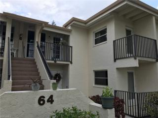 7400 College Pky 64C, Fort Myers, FL 33907 (MLS #217014123) :: The New Home Spot, Inc.
