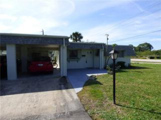 340 Easton Ct, Lehigh Acres, FL 33936 (MLS #217014126) :: The New Home Spot, Inc.