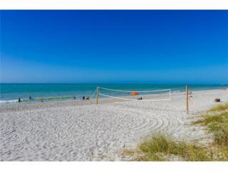 2324 Beach Villas, Captiva, FL 33924 (MLS #217014133) :: The New Home Spot, Inc.