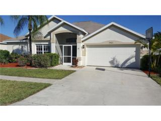 4566 Diploma Ct, Lehigh Acres, FL 33971 (MLS #217014170) :: The New Home Spot, Inc.