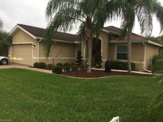9910 Via San Marco Loop, Fort Myers, FL 33905 (MLS #217014179) :: The New Home Spot, Inc.