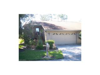 6731 Sea Isle Dr, Fort Myers, FL 33908 (#217014203) :: Homes and Land Brokers, Inc