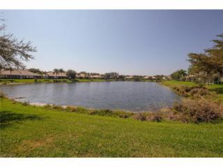 8781 E Bay Cir, Fort Myers, FL 33908 (MLS #217014211) :: The New Home Spot, Inc.