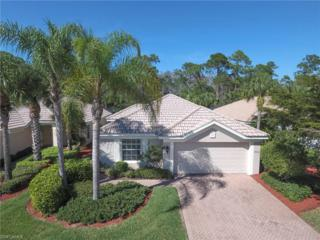 9936 Horse Creek Rd, Fort Myers, FL 33913 (#217014273) :: Homes and Land Brokers, Inc
