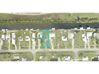 3024 Eighth Ave, St. James City, FL 33956 (#217014276) :: Homes and Land Brokers, Inc