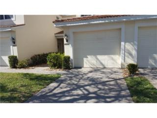 9624 Hemingway Ln #4002, Fort Myers, FL 33913 (#217014298) :: Homes and Land Brokers, Inc