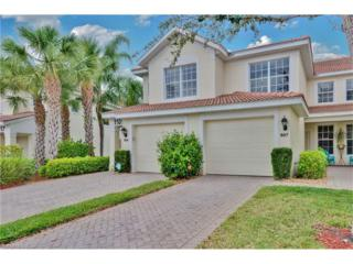 11019 Mill Creek Way #907, Fort Myers, FL 33913 (#217014372) :: Homes and Land Brokers, Inc