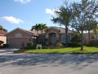 16096 Cutters Ct, Fort Myers, FL 33908 (MLS #217014382) :: The New Home Spot, Inc.