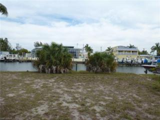 3182 York Rd, St. James City, FL 33956 (MLS #217014393) :: The New Home Spot, Inc.