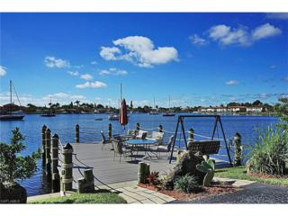 4807 Sunset Ct #401, Cape Coral, FL 33904 (MLS #217014419) :: The New Home Spot, Inc.