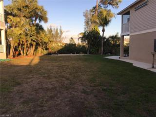 6053 Montego Bay Loop, Fort Myers, FL 33908 (MLS #217014439) :: The New Home Spot, Inc.