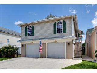 6059 Montego Bay Loop, Fort Myers, FL 33908 (MLS #217014456) :: The New Home Spot, Inc.