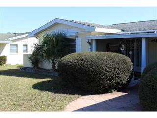 5339 Mayfair Ct, Cape Coral, FL 33904 (MLS #217014463) :: The New Home Spot, Inc.
