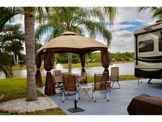 5696 Brightwood Dr, Fort Myers, FL 33905 (MLS #217014472) :: The New Home Spot, Inc.
