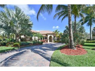 9301 Vittoria Ct, Fort Myers, FL 33912 (MLS #217014476) :: The New Home Spot, Inc.