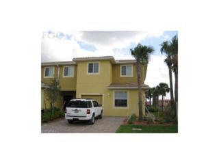 3890 Cherrybrook Loop, Fort Myers, FL 33966 (MLS #217014488) :: The New Home Spot, Inc.