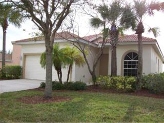 2572 Deerfield Lake Ct, Cape Coral, FL 33909 (MLS #217014532) :: The New Home Spot, Inc.