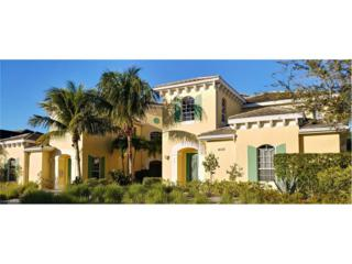 14514 Dolce Vista Rd #202, Fort Myers, FL 33908 (MLS #217014546) :: The New Home Spot, Inc.