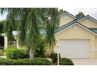 458 Gaspar Key Ln, Punta Gorda, FL 33955 (MLS #217014591) :: The New Home Spot, Inc.