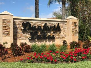 8867 Falcon Pointe Loop, Fort Myers, FL 33912 (MLS #217014620) :: The New Home Spot, Inc.