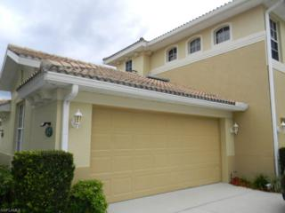 12032 Brassie Bend #202, Fort Myers, FL 33913 (MLS #217014683) :: The New Home Spot, Inc.