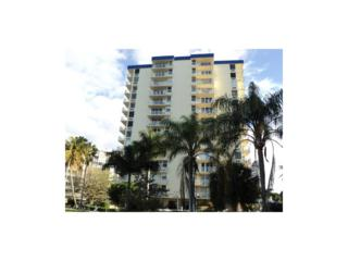 7300 Estero Blvd #908, Fort Myers Beach, FL 33931 (MLS #217014719) :: The New Home Spot, Inc.