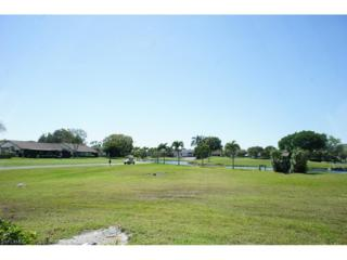 1700 Pine Valley Dr #117, Fort Myers, FL 33907 (MLS #217014757) :: The New Home Spot, Inc.