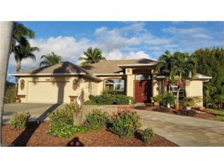 242 Alameda Ave, Fort Myers, FL 33905 (MLS #217014795) :: The New Home Spot, Inc.