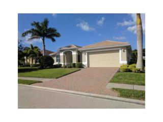 2407 Ashbury Cir, Cape Coral, FL 33991 (MLS #217014826) :: The New Home Spot, Inc.