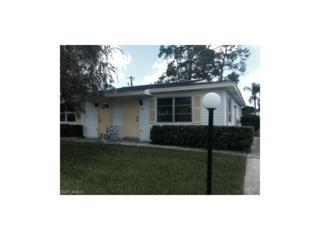 2 Pinewood Blvd, Lehigh Acres, FL 33936 (MLS #217014861) :: The New Home Spot, Inc.
