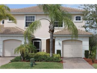1381 Weeping Willow Ct, Cape Coral, FL 33909 (MLS #217014892) :: The New Home Spot, Inc.