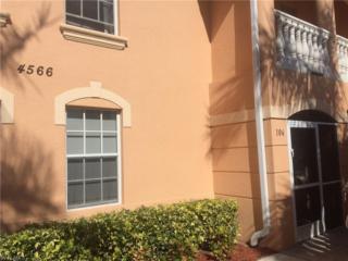 4566 SE 5th Pl #106, Cape Coral, FL 33904 (MLS #217014913) :: The New Home Spot, Inc.