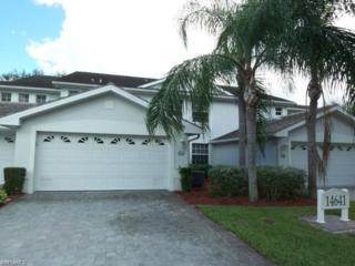 14641 Glen Cove Dr #1701, Fort Myers, FL 33919 (MLS #217014922) :: The New Home Spot, Inc.