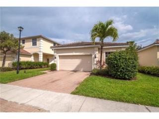 8859 Spring Mountain Way, Fort Myers, FL 33908 (#217014953) :: Homes and Land Brokers, Inc