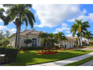 7352 Heritage Palms Estates Dr, Fort Myers, FL 33966 (MLS #217014962) :: The New Home Spot, Inc.