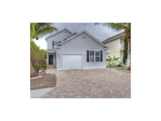 490 Leawood Cir, Naples, FL 34104 (MLS #217014974) :: The New Home Spot, Inc.