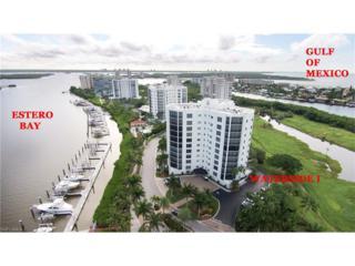 4198 Bay Beach Ln #125, Fort Myers Beach, FL 33931 (MLS #217014979) :: The New Home Spot, Inc.