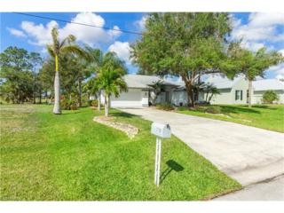 1710 NW 24th Pl, Cape Coral, FL 33993 (MLS #217014992) :: The New Home Spot, Inc.
