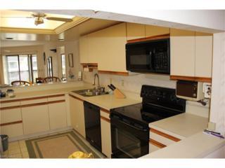 6979 Winkler Rd #336, Fort Myers, FL 33919 (MLS #217015004) :: The New Home Spot, Inc.