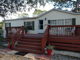 1700 Tampa Ave, Clewiston, FL 33440 (MLS #217015012) :: The New Home Spot, Inc.